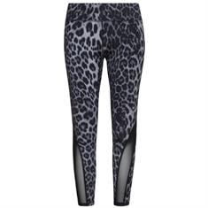 Active Panther Legging