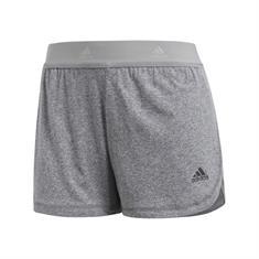 Adidas 2-in-1 Short