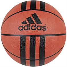 Adidas 3-Stripes D 29.5 Basketbal