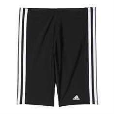Adidas 3-stripes Jammer zwembroek