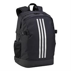 Adidas 3-stripes Power Rugtas Medium