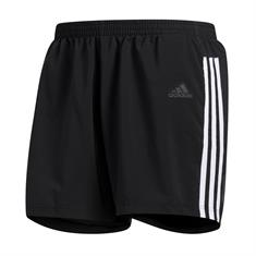 Adidas 3 Stripes Running short