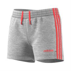 Adidas 3 stripes Sweat Short Junior