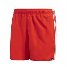 Adidas 3-Stripes Zwemshort