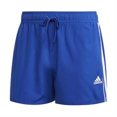 Adidas 3S CLX SH VSL