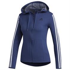Adidas 3S Knt Fz Hoody