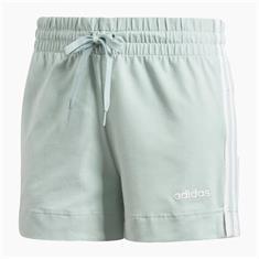 Adidas 3S SHORT