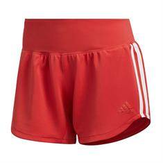 Adidas 3S WVN GYM SHORT
