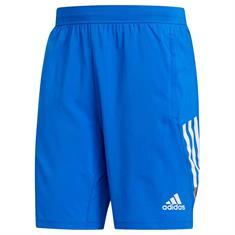 Adidas 4K 3S+ WV SHORT