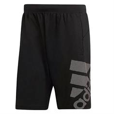 Adidas 4Krft Sport Graphic Badge Of Sport Short