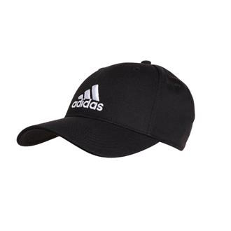 Adidas 6P CAP COTTON