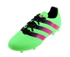 Adidas Ace 16.3 FG