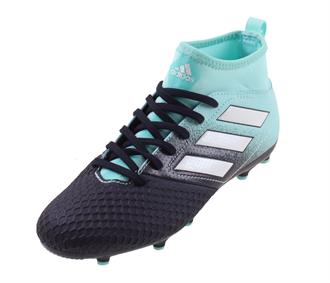 Adidas Ace 17.3 FG Junior