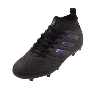Adidas Ace 17.3 Primemesh FG Junior