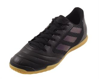 Adidas Ace 17.4 Sala Indoor