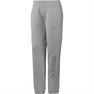 Adidas AD.PANT.SP G81512 GR