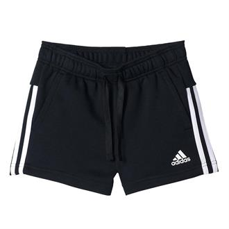 Adidas AD.SHORT BP8636 ZW/W