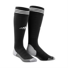Adidas Adi Sock 18 Voetbalkousen