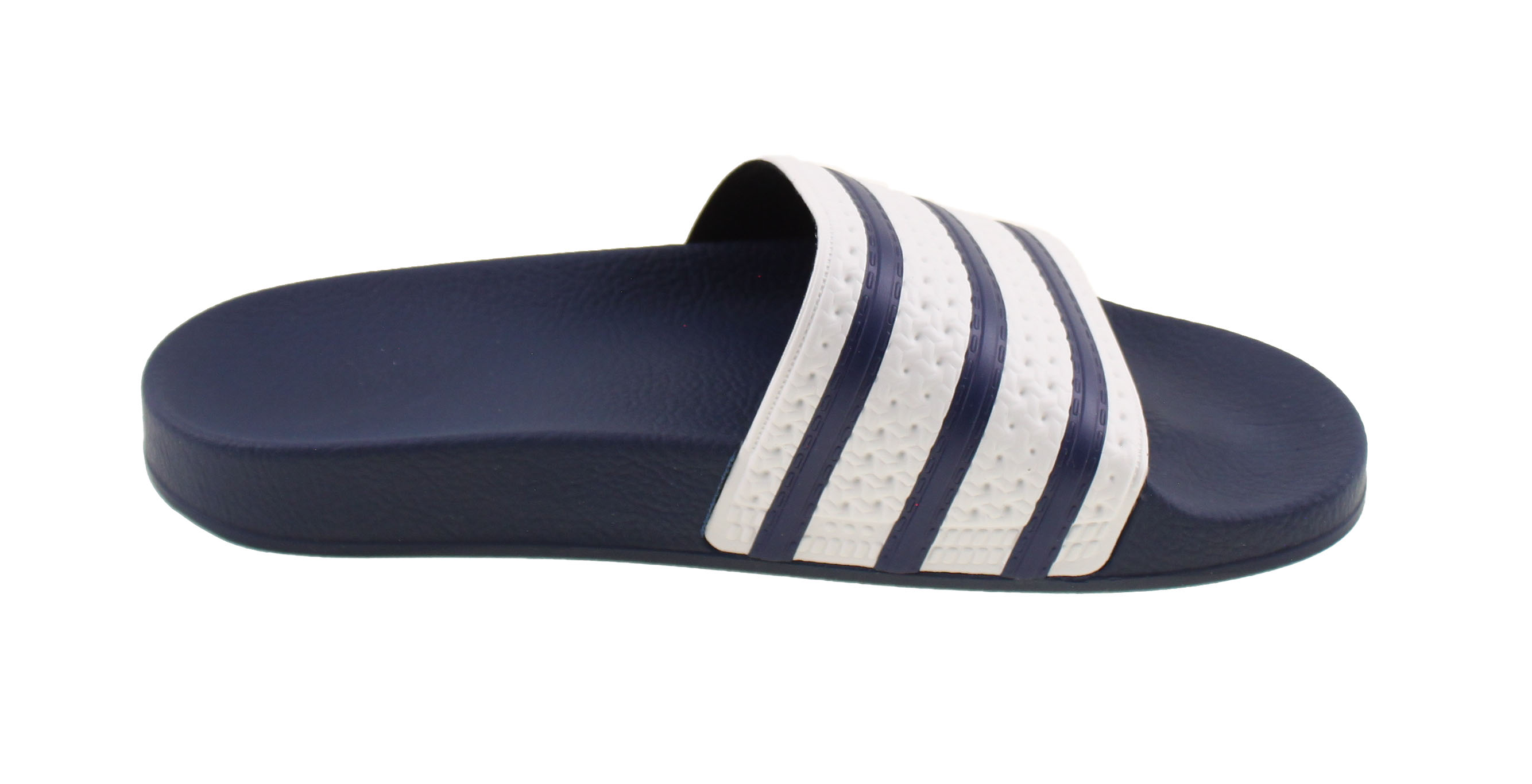 separation shoes 87b47 43cd8 Adidas Adilette Badslippers. G16220. Product afbeelding Product afbeelding  ...