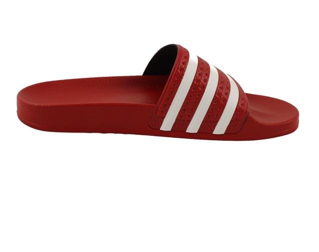 Adidas Adilette Classic Badslippers