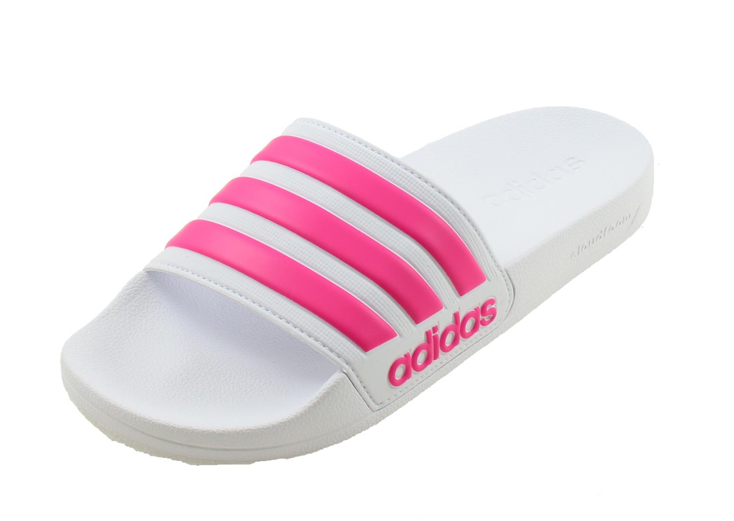 Adidas Adilette Shower Dames Badslippers