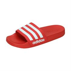 Adidas Adilette Shower JR