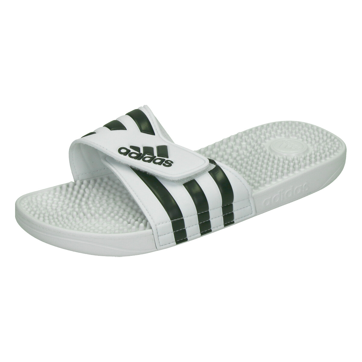 Adidas Adissage Badslippers