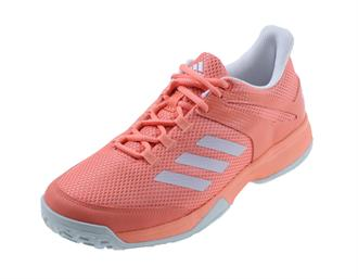 Adidas ADIZERO CLUB KIDS (GIRLS)
