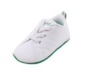 455741f02ba Adidas Schoenen Baby - Sportpaleis.nl