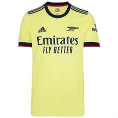 Adidas AFC A JSY