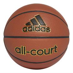 Adidas All-Court Prep basketbal