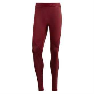 Adidas Alphaskin Climawarm Tight