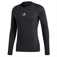 Adidas Alphaskin Shirt Lange Mouw