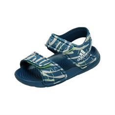 Adidas Altaswim 1 Sandalen