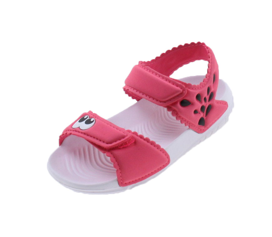 special for shoe great quality outlet on sale Adidas Altaswim Sandalen