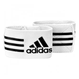 Adidas ANKLE STRAP WIT