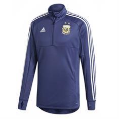 Adidas Argentina AFA Training Top