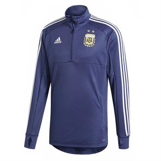 Adidas Argentina AFA Training Top