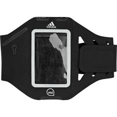 Adidas Armpocket