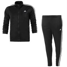 Adidas Athletic Tiro Trainingspak