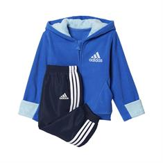 Adidas Baby Trainingspak
