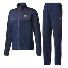 Adidas Back 2 Basic Trainingspak