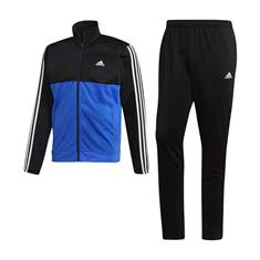 Adidas Back 2 Basics 3 Stripes Trainingspak