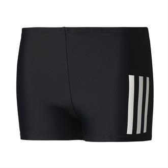 Adidas Back to School 3-stripes Zwemboxer