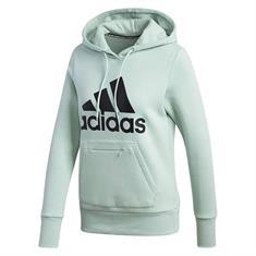 Adidas Badge of Sport Hoodie