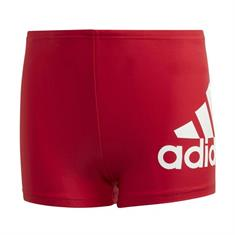 Adidas Badge of Sport Zwemboxer Junior