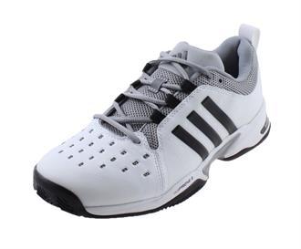 buy popular 3af68 f5408 Adidas BARRICADE CLASSIC WIDE 4E