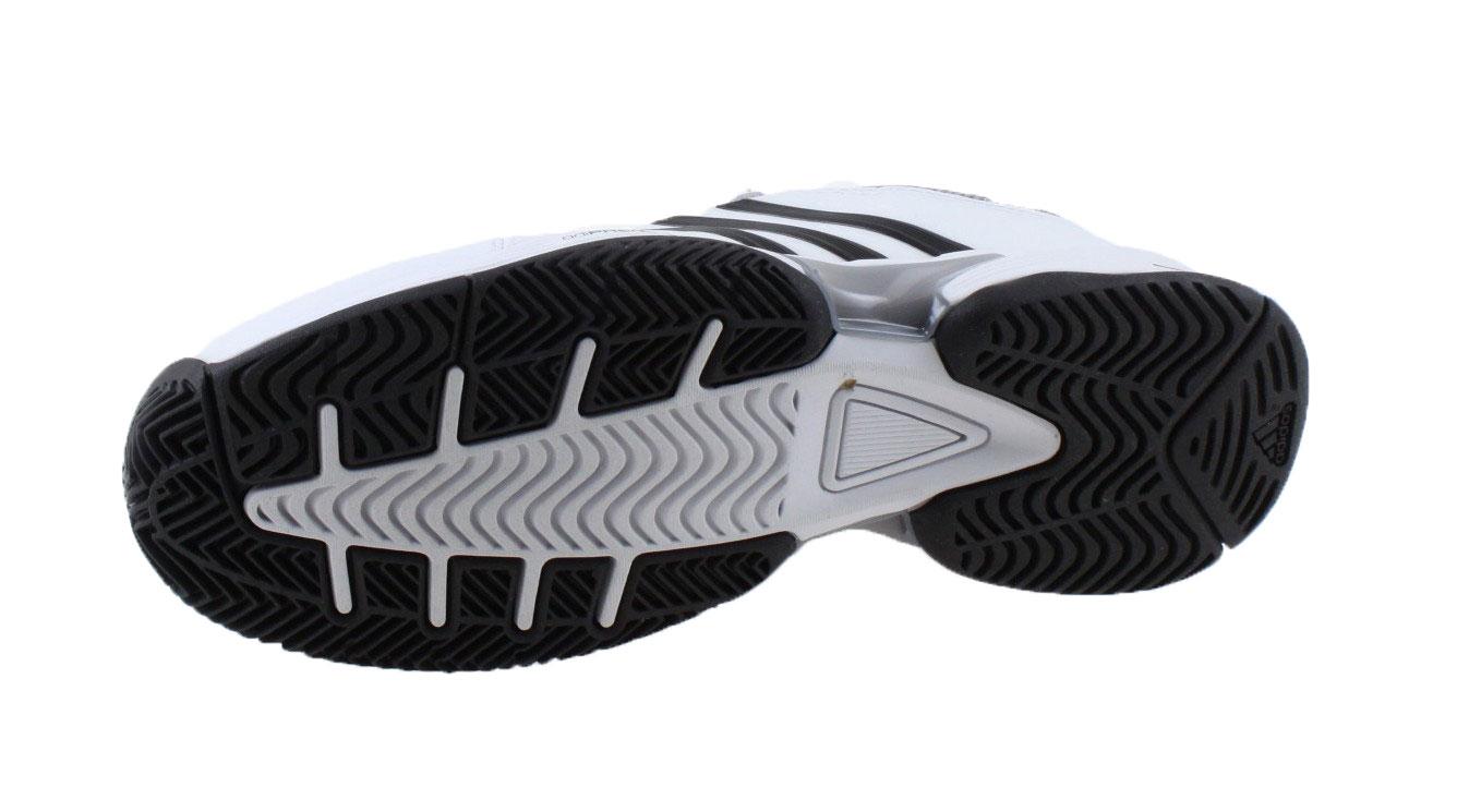 Adidas Barricade Classic Wide Tennisschoen