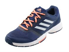 Adidas Barricade Club Dames Tennisschoen