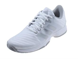 Adidas BARRICADE COURT W TENNIS